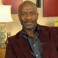 BeBe Winans Talks Bobbi Kristina&#8217;s Future &amp; What It Was Like Inside Whitney Houston&#8217;s Funeral