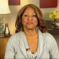 Darlene Love: Was Bobbi Kristina Missing After Whitney Houston&#8217;s Funeral?