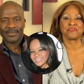 BeBe Winans/Darlene Love (Inset: Bobbi Kristina Brown)