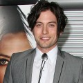 Jackson Rathbone Talks &#8216;Gone&#8217; &amp; Getting Ready To Be A First-Time Dad