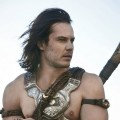 Taylor Kitsch in &#8216;John Carter&#8217;