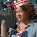 How Has Rachel Crow's Life Changed Since 'The X Factor'?