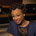 Siedah Garrett Recounts Working With Michael Jackson On 'Man In The Mirror'