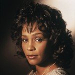 Whitney Houston in 'Waiting to Exhale'