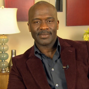 BeBe Winans Talks Bobbi Kristina's Future & What It Was Like Inside Whitney Houston's Funeral