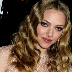 Amanda Seyfried's 'Gone' Premiere