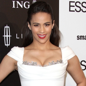 Paula Patton: 'Whitney Houston Was An Inspiration For So Many Of Us'