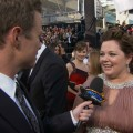 Oscars 2012: What Does Melissa McCarthy Have Planned When She Presents?