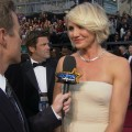 Oscars 2012: Cameron Diaz&#8217;s Surprise Gift For Billy Bush