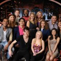 'American Idol' Season 11 Top 13