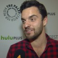 The Guys Of 'New Girl' Dish On Upcoming Episodes