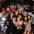The Top 13 from 'American Idol' Season 11