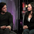 Kit Harington Reveals Who Are The 'Game Of Thrones' Celebrity Fans