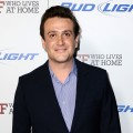 Jason Segel&#8217;s &#8216;Jeff, Who Lives At Home&#8217; Premiere