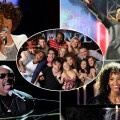 Top 5 Artists 'American Idol' Contestants Should Avoid