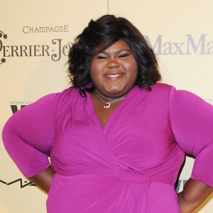 Gabourey Sidibe: &#8216;It Would Be Amazingly Cool&#8217; If Octavia Spencer Wins At The Oscars