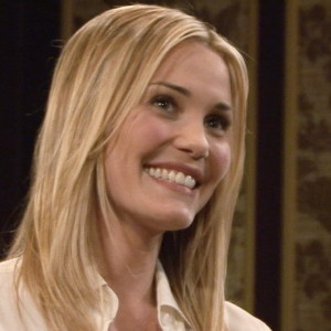Leslie Bibb: 'GCB' Is A 'Really Fun Show'