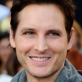 Peter Facinelli On 'Twilight' Vs. 'Hunger Games' Feud: 'There's Enough Love For Both!'