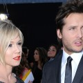 Jennie Garth & Peter Facinelli Split: What Happened?