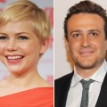 Michelle Williams / Jason Segel