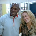 Donald Driver Reacts To Hines Ward Retiring & Tim Tebow Going To The NY Jets