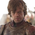 Peter Dinklage as Tyrion Lannister in &#8216;Game of Thrones&#8217; Season 2