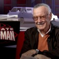 Stan Lee Cleans Up In 'Ultimate Spider-Man'