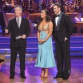 Cheryl Burke and William Levy on 'Dancing with the Stars,' Week 2, March 26, 2012