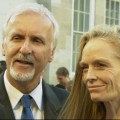 'Titanic's' James Cameron On Making His Dive To The Bottom Of The Ocean