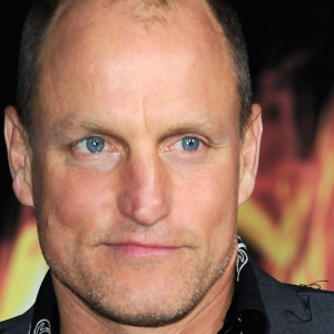 Woody Harrelson: Will Sarah Palin Watch 'Game Change'?