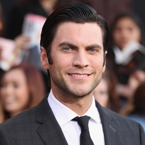 What Name Does Wes Bentley Use For 'The Hunger Games' Fans?