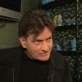 Will 'Anger Management' Be Charlie Sheen's Swan Song?