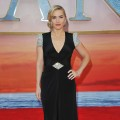 Kate Winslet attends the &#8216;Titanic 3D&#8217; world premiere at the Royal Albert Hall in London on March 27, 2012 