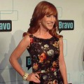 Kathy Griffin Dishes On Her 'No Holds Bar' Talk Show