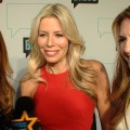 Meet The New 'Real Housewives Of New York City' ¿ Aviva, Carole & Heather