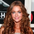 Denise Richards attend Svedka Vodka's celebration of National Walk Of Shame Day at Yotel on July 27, 2011 in New York City