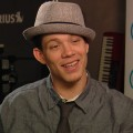 Chris Rene Discusses 'X-Factor' Departures & Possible Replacements
