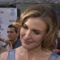 Brenda Strong: I Feel 'Blessed' To Go From 'Desperate Housewives' To 'Dallas'