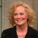 Cybill Shepherd On Past Loves & Almost-Loves: Elvis Presley, Robert DeNiro & More