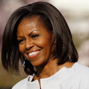 Is First Lady Michelle Obama Set To Appear At The 25th Annual Nickelodeon Kids Choice Awards?