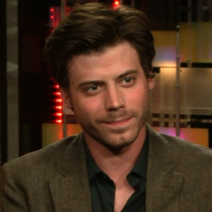 Francois Arnaud Fights Back On 'The Borgias'