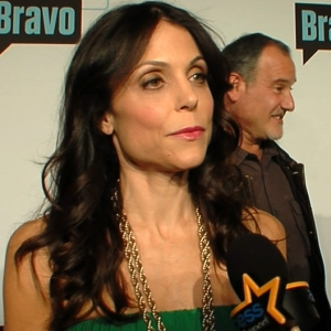 Bethenny Frankel: Is The Price Of Fame Worth It?