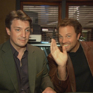What Would Nathan Fillion & Adam Baldwin's 'Firefly' Characters Be Doing 10 Years Later?