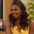Gabrielle Union On Life After Divorce & Whether Wedding Bells Are In Her Future With Dwyane Wade