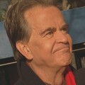 Dick Clark Talks 'New Year's Rockin' Eve' (2003)