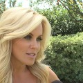 Jenny McCarthy On The Death Of Dick Clark: 'A Legend' Has Passed