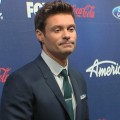 Ryan Seacrest 'Tremendously Emotional' Over Dick Clark's Death