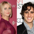 Julianne Hough, Diego Boneta