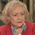 Betty White Remembers Dick Clark