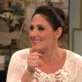 Ricki Lake Reveals Why She Eloped